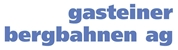 Gasteiner Bergbahnen Aktiengesellschaft