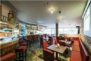 Suche Nachfolger für eine Bar bzw. Pub in Höchst