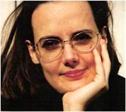 Dr. Veronika Mende -  beratungmende