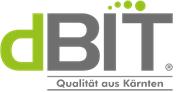 dBIT GmbH & Co KG