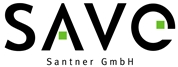 SAVE SANTNER GmbH
