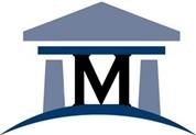Steinmetz Meindl GmbH