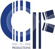 Christoph Fuchs-Grünbühel - cf-productions