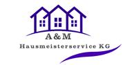 A&M Hausmeisterservice KG