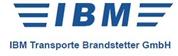 I.B.M. Transporte Brandstetter GmbH