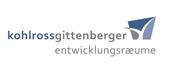 kohlrossgittenberger e.U. - kohlrossgittenberger I entwicklungsraeume