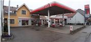 Tankstelle, Shop, Waschcenter, KFZ Werkstätte zu verkaufen