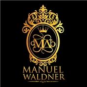 Manuel Othmar Waldner - Manuel Waldner