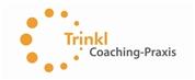 Dipl.-Ing. (FH) Helmine Trinkl - Trinkl Unternehmensfit & Trinkl Coaching Praxis