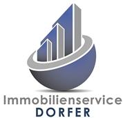 Dorfer Immobilienservice e.U.