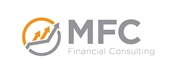 MFC Mikulik Finance Consulting GmbH -  MFC Mikulik Finance Consulting Gmbh