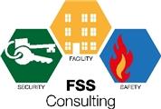 FSS Consulting e.U. - FSS Consulting