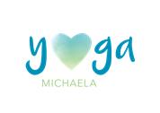 Michaela Klaus -  Yoga mit Michaela
