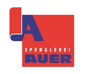 Spenglerei Auer Bruno e.U. - Auer Bruno Spenglerei e.U.
