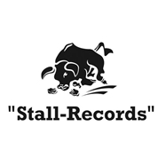 """STALL-RECORDS"" Tonstudio Betriebs GmbH"