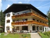 Doris Selb - Hotel Garni ***WALDHOF