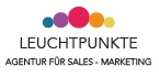 Mag. Sabine Zorn -  Agentur für Sales-Marketing
