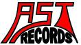 Albert Johann Steinacher - AST-Records