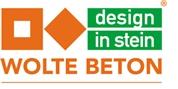 Betonwerk Wolte GmbH