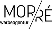 Christoph Morre - Werbeagentur Morre