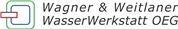 Wagner & Weitlaner WasserWerkstatt OG - Badeanlagen- und Freiraumplanung