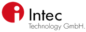 Intec Technology GmbH -  Spezialisierter Anbieter im Bereich SMT Produktion