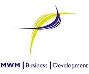 MWM Business Development KG -  Unternehmensberatung für Vertrieb und Marketing