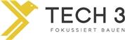 tech 3, Projektentwicklung GmbH - tech3 Projektentwicklung GmbH