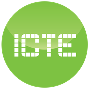 ICTE GmbH - proaktive IT Betreuung