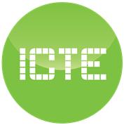 ICTE GmbH