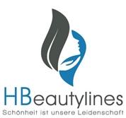 HBeautylines e.U. - Handelsunternehmen für Kosmetik