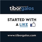 Tibor Galos -  Werbeagentur