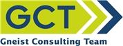 Gneist Consulting Team Unternehmensberatung und  Management GmbH - GCT-Beratungszentrum