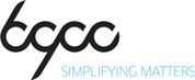 B & G Consulting & Commerce GmbH - bgcc