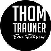 Thomas Heinz Trauner - Thom Trauner - Der Fotograf