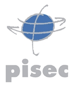 PISEC Group GmbH - PISEC Group