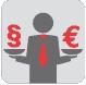 Siegfried Mark - Siegfried MARK | GBH & UB | Gewerblicher Buchhalter & UnternehmensBerater