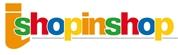 ishopinshop GmbH - Internet Application Service-Provider spezialisiert auf Marktplätze, Händler-Online-Shop-Systeme, Filial-Online-Shop-Systeme, Multichannel-Verkauf