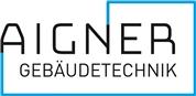 Stefan Aigner - AIGNER Gebäudetechnik