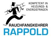 Helga Rappold KG