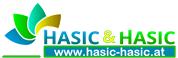 Hasic & Hasic OG