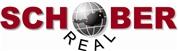 Schober Real ImmobilienvermittlungsgmbH
