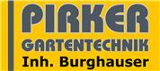 Gerd Burghauser - Pirker Gartentechnik
