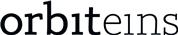 Orbiteins Beratungs GmbH