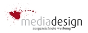 mediadesign Podolsky & Partner GmbH - ausgezeichnete Werbung
