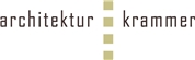 Ing. Erwin Krammer, MAS - Baumeister und gew. Architekt Ing. Erwin Krammer MAS 3500 Krems, Göglstraße 12