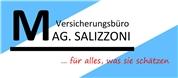 Mag Markus Salizzoni - Versicherungsbüro Mag. Salizzoni