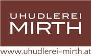 Matthias Michael Mirth - Uhudlerei Mirth - Gasthof Kirchenwirt