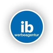 Alexander Fried Ingenhaeff-Beerenkamp - Werbeagentur Ingenhaeff-Beerenkamp