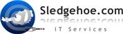 Gerald Gaugusch - Sledgehoe.com IT Services